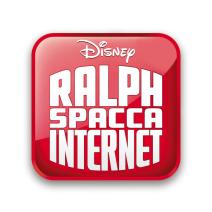 Ralph Spacca Internet Logo - Logo