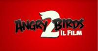 Angry Birds 2 - Nemici amici per sempre - Film di animazione 2019