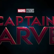 Captain Marvel - Film Marvel