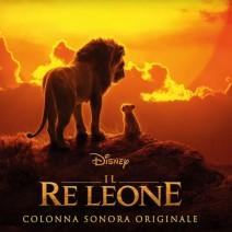 Il cerchio della vita - Il Re Leone - Colonna sonora Il Re Leone