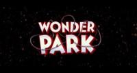 Wonder Park - Film di animazione 2019