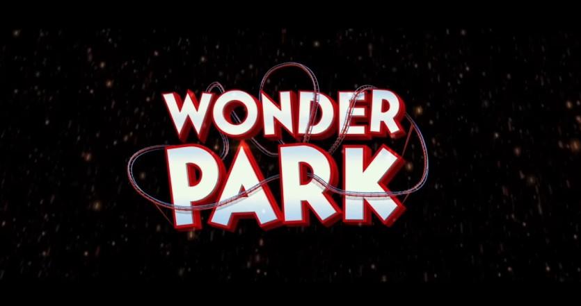 Wonder Park - Cartoni animati
