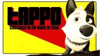 Tappo un cucciolo in un mare di guai - Film di animazione 2020