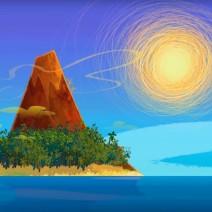 Zig & Sharko sigla iniziale - Sigle cartoni animati