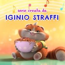 Sigla 44 gatti - Sigle cartoni animati