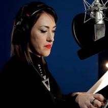 Aladdin - La mia voce - Colonna sonora Aladdin