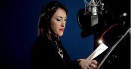 Aladdin - La mia voce