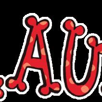Claude Logo - Logo
