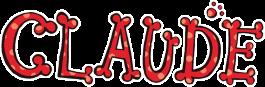Claude Logo