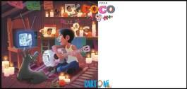 Crea Invito di Coco