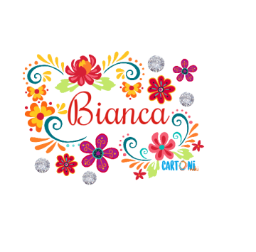 Bianca Elena di Avalor - Cartoni animati