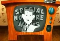 Sigla Leone il cane fifone - Sigle cartoni animati