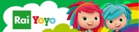 Rai Yoyo - Guida Tv Bambini