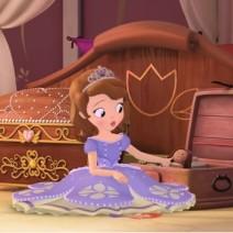 Sofia La Principessa - Non Mi Sento Una Principessa - Sofia la Principessa Canzoni