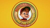 Alvinnn!!! e i Chipmunks - Cartoni animati 2015