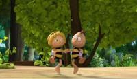 Sigla L'ape maia  - Sigle cartoni animati