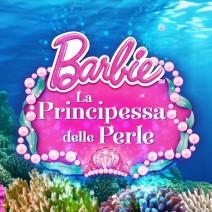 Barbie la Principessa delle perle - Film di animazione Barbie