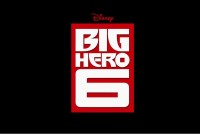 Big Hero 6 - Film di animazione Disney