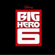 Big Hero 6 - Film di animazione Disney