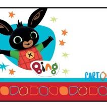 Bing crea biglietto di auguri - Biglietti di auguri
