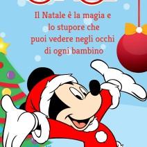 Buon Natale a tutti i bambini - Buon Natale