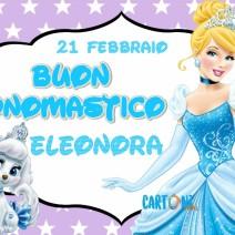 Eleonora Buon onomastico - Buon onomastico