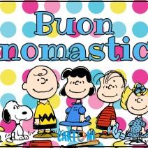 Immagini auguri di buon onomastico per whatsapp - Buon onomastico
