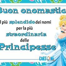 Immagini buon onomastico x whatsapp - Buon onomastico