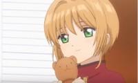 Cardcaptor Sakura Clear Card - Anime Yamato Animation