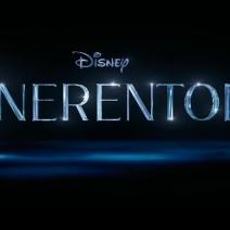 Cenerentola - Film Disney 2015