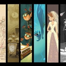 Cortometraggi Disney - Cortometraggi Disney