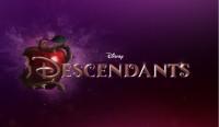 Descendants - Disney Channel Original Movie