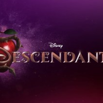 Descendants - Disney Channel Original Movie