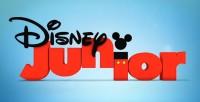 Disney Junior - Guida Tv Cartoni animati