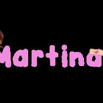 Martina - Dottoressa peluche - Nomi