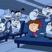 Sigla Due Fantagentiori - Sigle cartoni animati