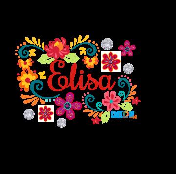 Elisa Elena di Avalor - Cartoni animati