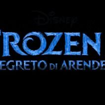 Frozen 2 Il segreto di Arendelle - Film di animazione 2019
