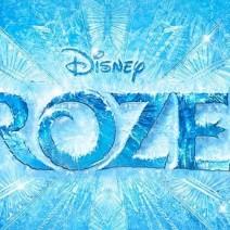 Frozen Il regno di ghiaccio - Film di animazione 2013