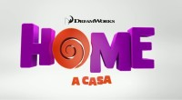 Home a casa - Film di animazione 2015 DreamWorks
