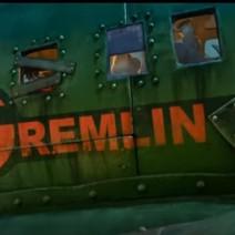 Hotel Transylvania 3 - Benvenuti a bordo della Gremlin Air - Clip