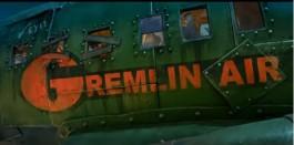 Hotel Transylvania 3 - Benvenuti a bordo della Gremlin Air