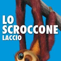 I Croods Posters con i personaggi - Posters