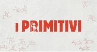 I primitivi - Film di animazione 2018