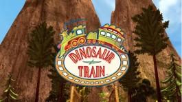 Dinosaur Train Theme Song