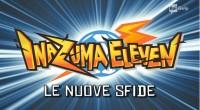 Sigla Nuove sfide - Inazuma Eleven - Sigle cartoni animati