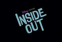Inside Out - Film di animazione 2015 Disney Pixar