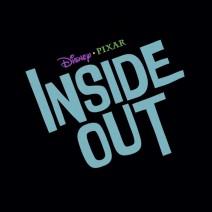 Inside Out - Film di animazione 2015 Disney Pixar