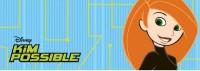 Kim Possible - Cartoni animati