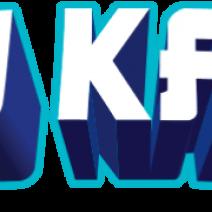 Kody Kapow logo - Logo